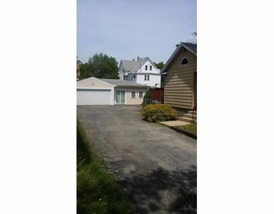 117 6TH St, Leominster, MA 01453 - #: 72461038