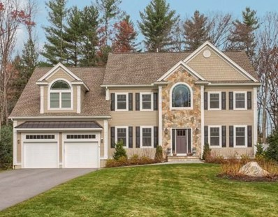 34 Sweetwater Avenue, Bedford, MA 01730 - #: 72461226