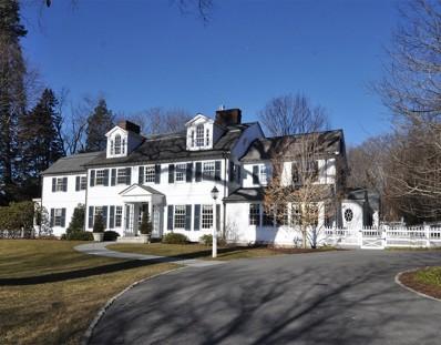 47 Ripley Hill Road, Concord, MA 01742 - #: 72461426