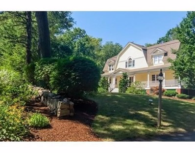 20 Thissell St, Beverly, MA 01915 - #: 72461605