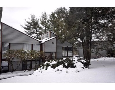 257 Brown Bear Crossing UNIT 188, Acton, MA 01718 - #: 72461610