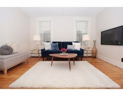 77 Horace Street UNIT 1, Boston, MA 02128 - #: 72461643