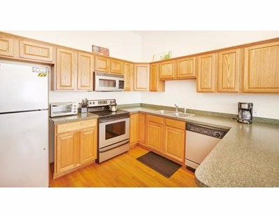 31-33 Ashland St UNIT 5, Haverhill, MA 01830 - #: 72461716