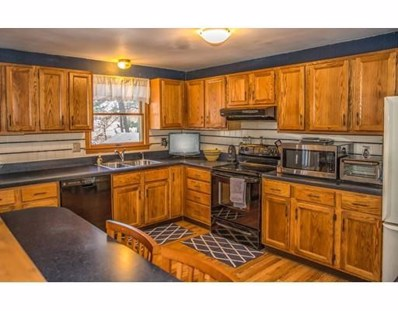 178 Cottage Road, Enfield, CT 06082 - #: 72461717