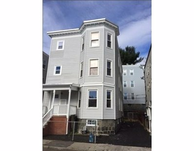 57 Hecla St UNIT 2, Boston, MA 02122 - #: 72461746