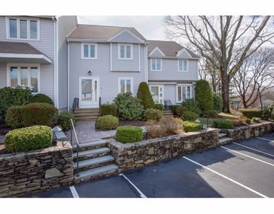 3 Harborviewdrive UNIT 3, Kingston, MA 02364 - #: 72461760