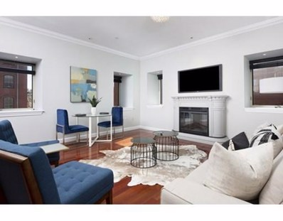 2 Clarendon UNIT 301, Boston, MA 02116 - #: 72461782