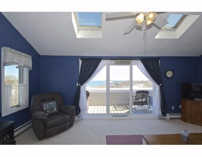 1 Reed Ave UNIT 7, Plymouth, MA 02360 - #: 72461950
