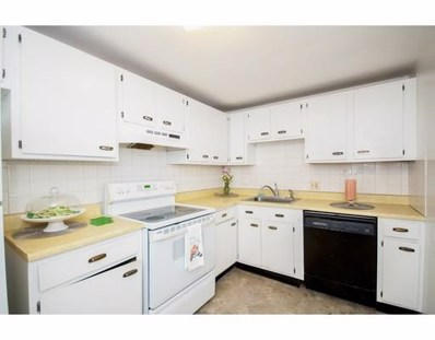121 Tremont UNIT A4, Boston, MA 02135 - #: 72461956