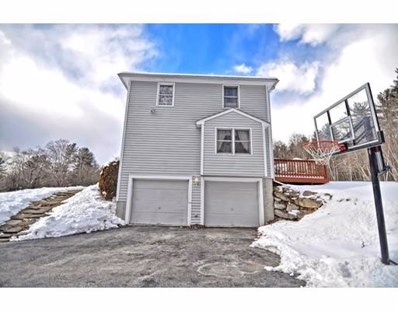 10 Oakwood Ter, Oxford, MA 01540 - #: 72462157