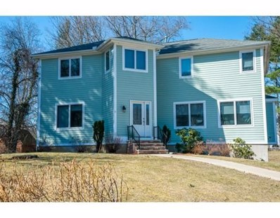 11 Belleview Ave, Middleton, MA 01949 - #: 72462260
