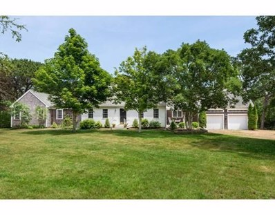 2 Bold Meadow Road, Edgartown, MA 02539 - #: 72462315