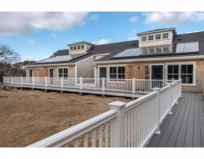 One Mariner\'s Landing UNIT 4, Edgartown, MA 02539 - #: 72462317
