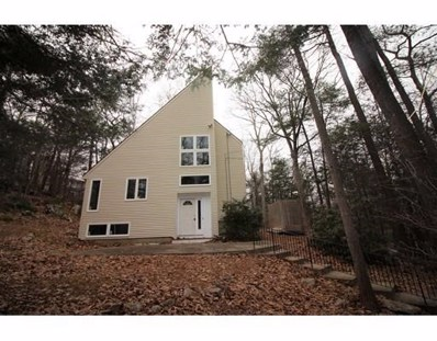 132 Old Essex Rd, Manchester, MA 01944 - #: 72462510