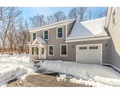 59 High Street UNIT 2, Rockport, MA 01966 - #: 72462687
