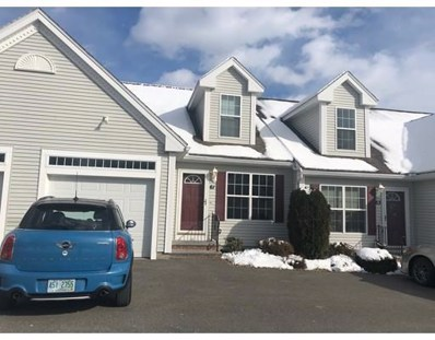61 Brookview Rd., Windham, NH 03087 - #: 72462695