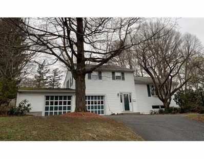 2 Eastview Road, Hopkinton, MA 01748 - #: 72462741