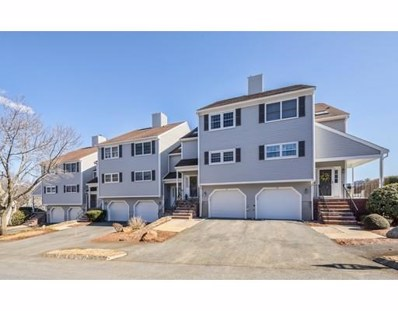 9 Tanglewood Ln UNIT 705, Salem, MA 01970 - #: 72462941