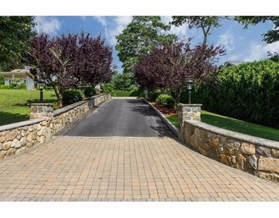 15 Herring Run Road, Dartmouth, MA 02747 - #: 72463125