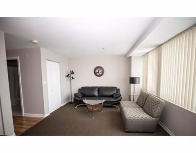 350 Revere Beach Blvd UNIT 2G, Revere, MA 02151 - #: 72463787