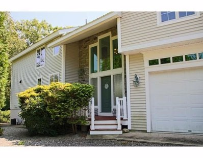 9 Pebble Beach, Webster, MA 01570 - #: 72463826