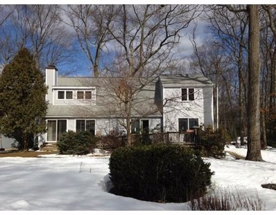 8 Lands End Way, Ashland, MA 01721 - #: 72463849