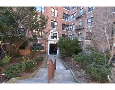 50 Follen Street UNIT 301, Cambridge, MA 02138 - #: 72464110