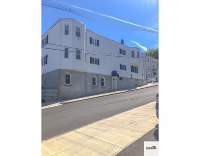 131 Beacon St UNIT 5, Chelsea, MA 02150 - #: 72464184