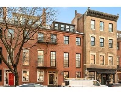 125 Charles St UNIT R2, Boston, MA 02114 - #: 72464439