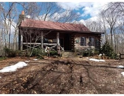65 Fairview Ave, Rehoboth, MA 02769 - #: 72464545