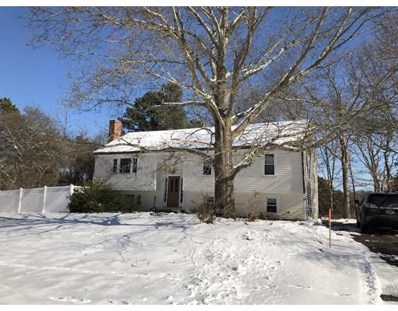 30 Kenwood Drive, Plymouth, MA 02360 - #: 72464712