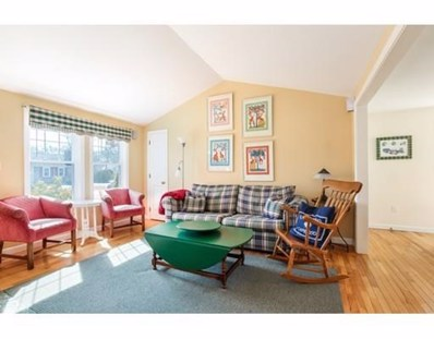 345 Old Craigville Rd, Barnstable, MA 02632 - #: 72464818