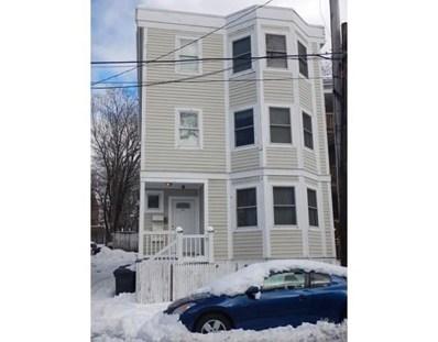 164 Boylston Street, Boston, MA 02130 - #: 72464824