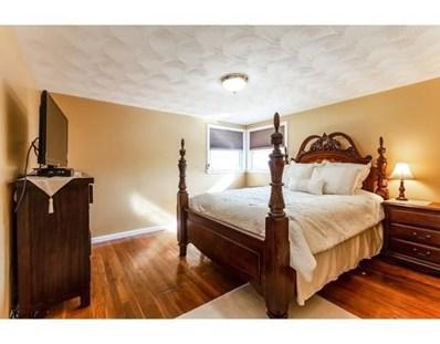 14 Sioux, Waltham, MA 02451 - #: 72464864