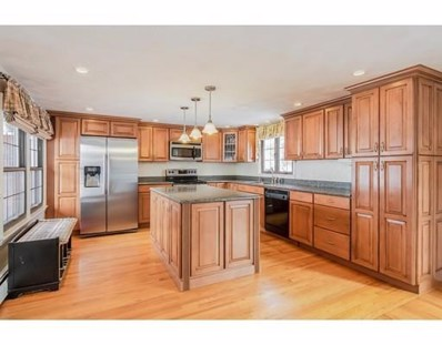1 Fuller Way, Plymouth, MA 02360 - #: 72464960
