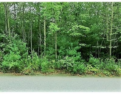 Lot 9 Heights Of Hill St, Northbridge, MA 01588 - #: 72464964