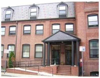 10 Weston Ave UNIT 105, Quincy, MA 02170 - #: 72465014
