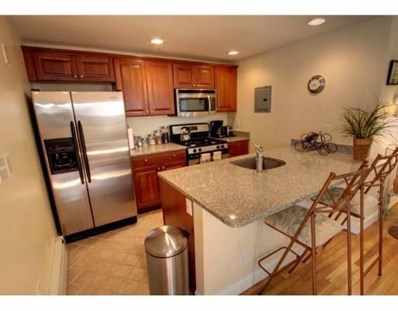 19 Railroad Street UNIT B1, Acton, MA 01720 - #: 72465030