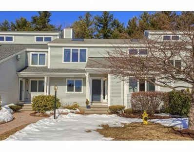 159 Westview Drive UNIT 159, Westford, MA 01886 - #: 72465168