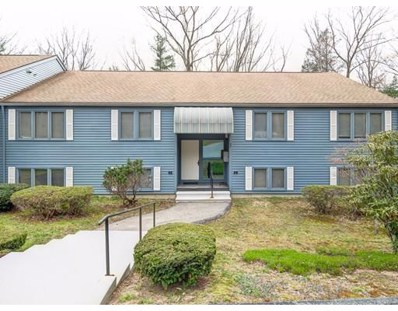 28 Maria Ave UNIT B, Southbridge, MA 01550 - #: 72465281