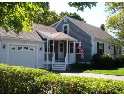 30 Knollwood Rd, Norwell, MA 02061 - #: 72465385