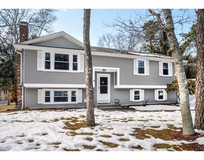 9 Sansome St, Plymouth, MA 02360 - #: 72465386
