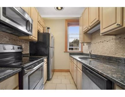 61 Park Dr UNIT 16, Boston, MA 02215 - #: 72465452