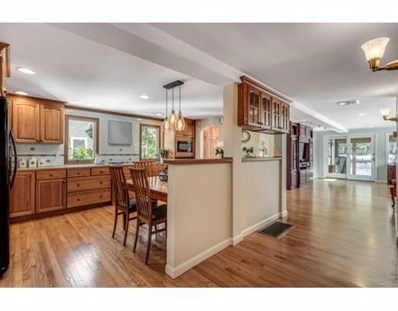 52 Cary Avenue, Lexington, MA 02421 - #: 72465539