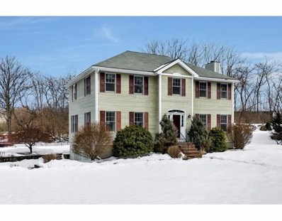 8 Eugene Dr, Winchester, MA 01890 - #: 72465657