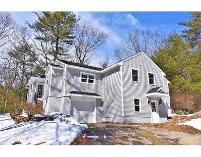 38 Philip Street, Medfield, MA 02052 - #: 72465757