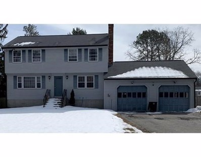 14 Independence Road, Bedford, MA 01730 - #: 72465810