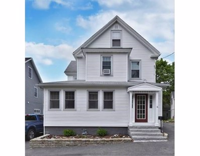 16 Forest Street, Manchester, MA 01944 - #: 72465854
