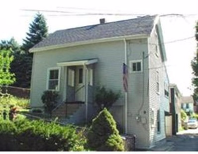 9 Wiley Pl, Wakefield, MA 01880 - #: 72465937