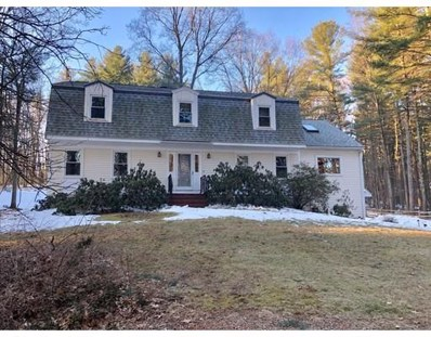 79 East Bare Hill Road, Harvard, MA 01451 - #: 72466184